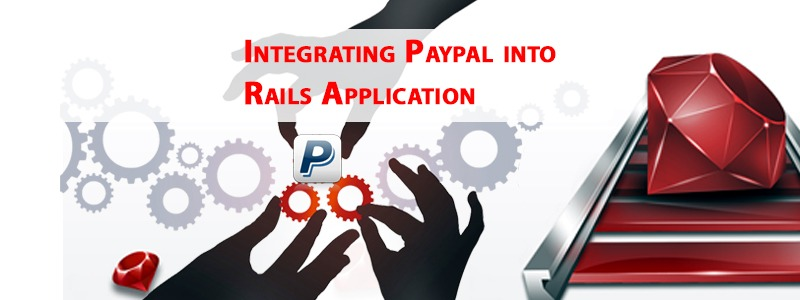 Integrating Paypal into Rails Application - Railscarma Blog