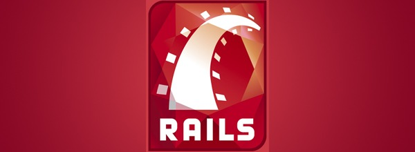 12 Security Checks to be Performed Before Releasing a RailsApp