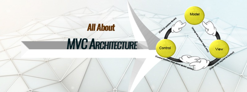 All About MVC Architecture
