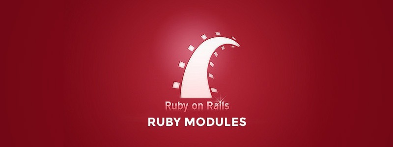 The Basics of Creating and using Modules in Rails