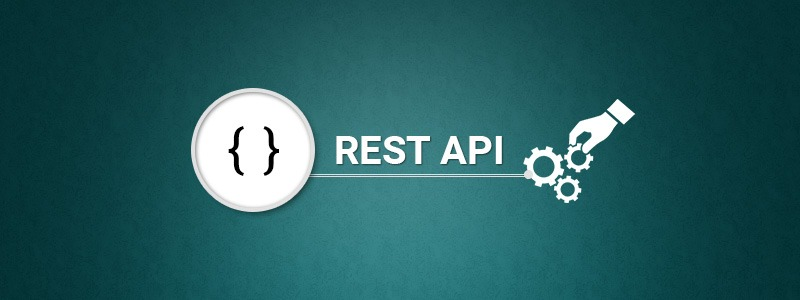 What is REST API ?