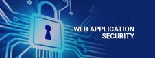 Web application Security Responsibility