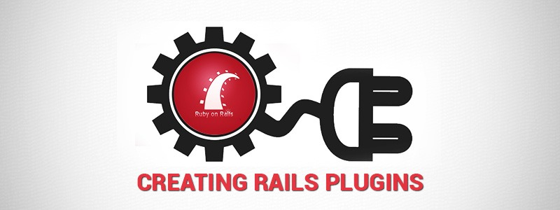 The Basics of Creating Rails Plugins