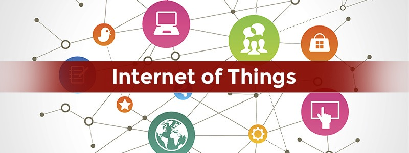 Exploring the Internet of Things and Data Analysis