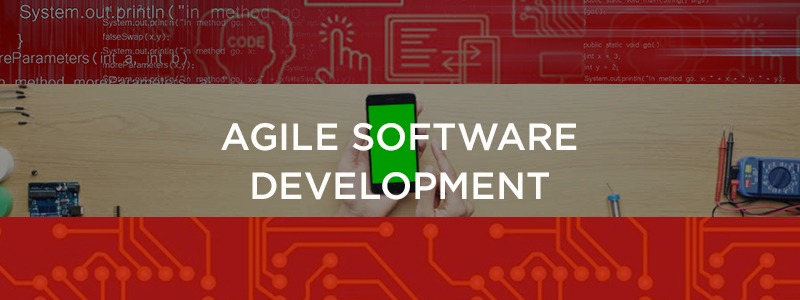 Understanding Agile Software Development