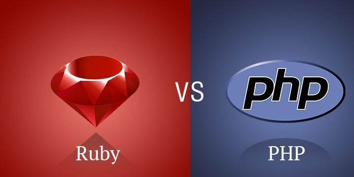 Ruby On Rails Vs Php Railscarma Ruby On Rails