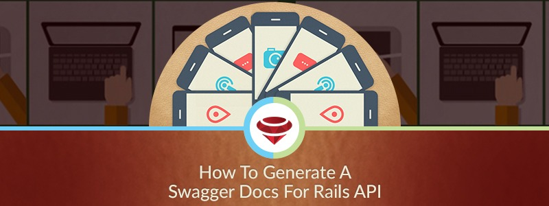 How To Generate a Swagger Docs For Rails API