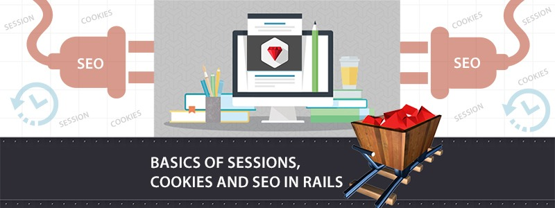 ruby on rails seo
