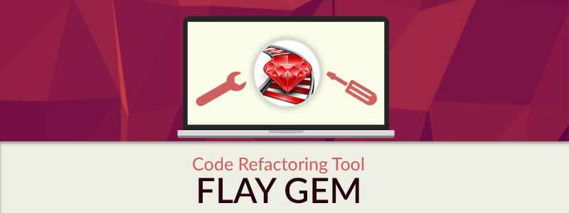 Code Refactoring Gem – Flay