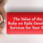 Best Ruby on Rails Development Services