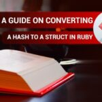 Converting Hash to a Struct in Ruby