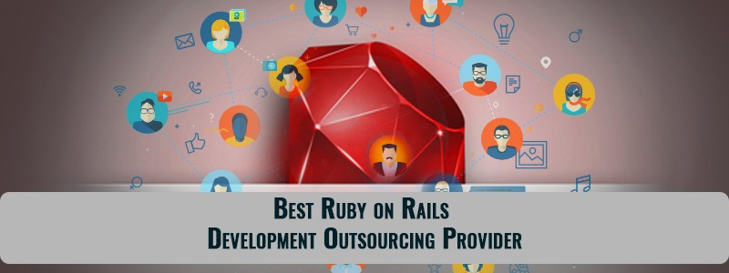 Ruby on Rails Expert