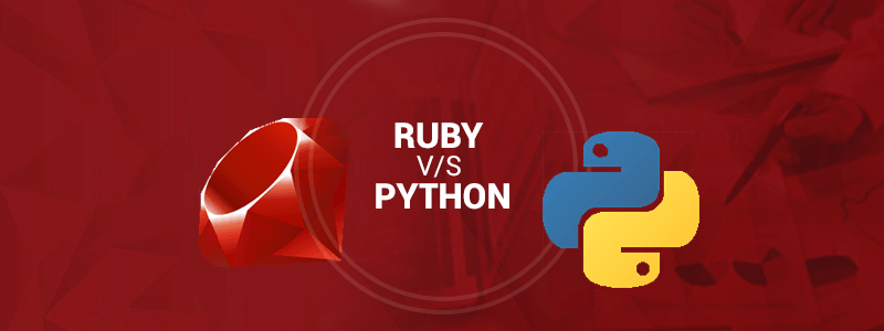 Ruby vs Python, the Scripting Wizards