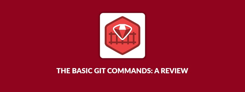 BASIC GIT COMMANDS