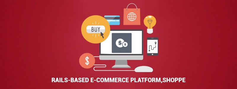 How to work with Rails-based e-commerce platform, Shoppe
