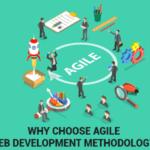 Why-choose-agile-web-development-methodology