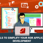 7-Tools-to-Simplify-Your-RoR-Application-Development
