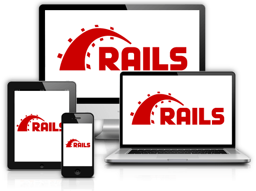 Ruby On Rails Combo
