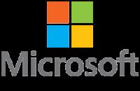 microsoft-logo-small-29