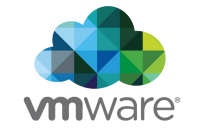 partners-vmware-png-logo-2